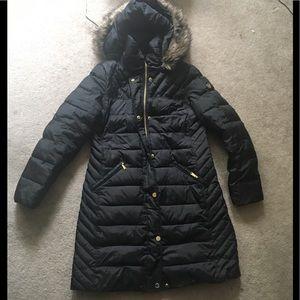 Michael Kors Winter Jacket